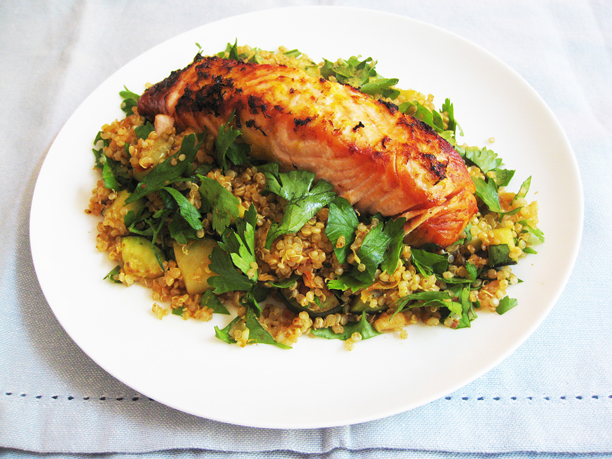 Gluten-Free_Dairy-Free_5_2_Fasting_Grilled_Salmon_Harissa_Quinoa