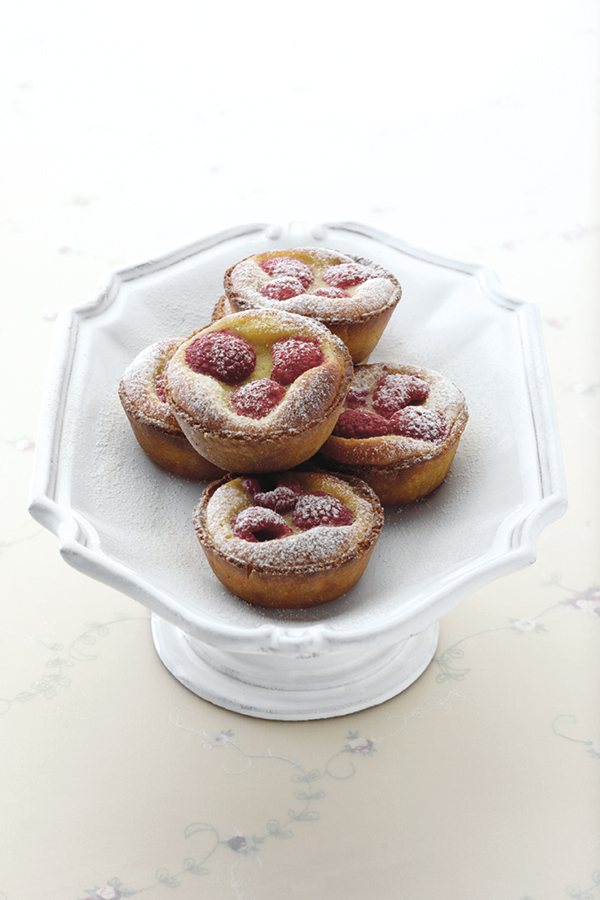 Gluten-Free_Dairy-Free_Raspberry_Tarts