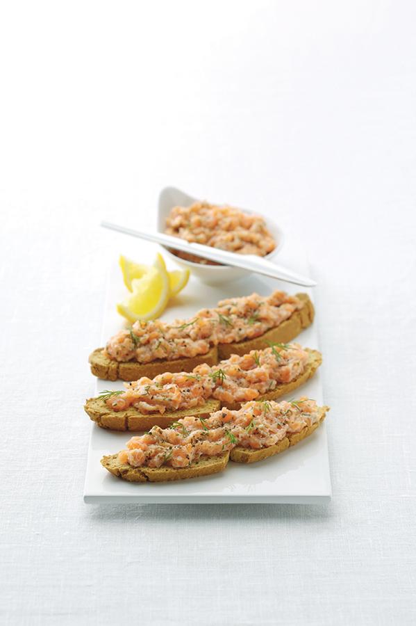 Gluten-Free_Dairy-Free_Smoked_Salmon_Pate