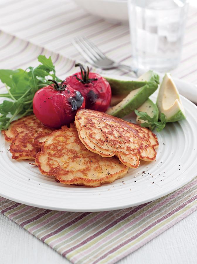 Gluten-Free_Dairy-Free_Sweetcorn_Pancakes