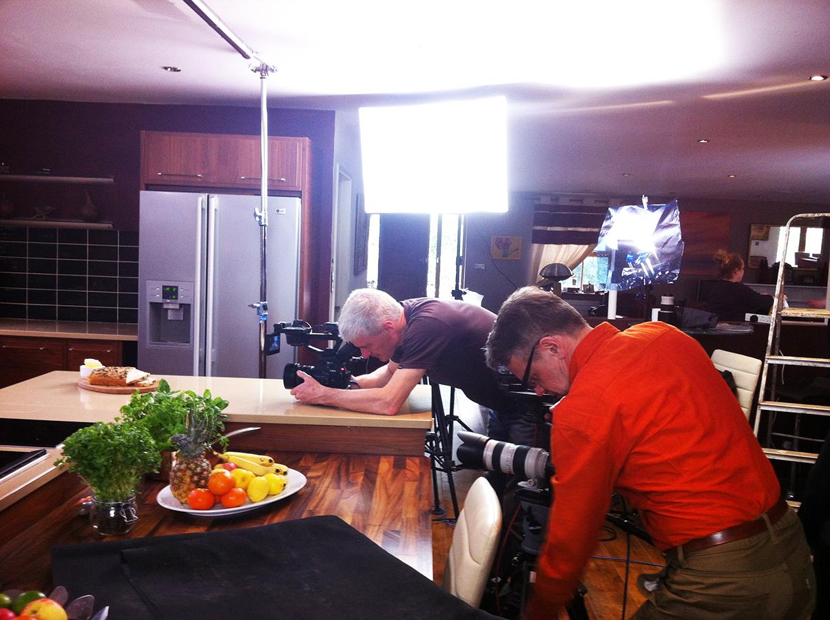 waitrose_free_from_filming_seedy_bread
