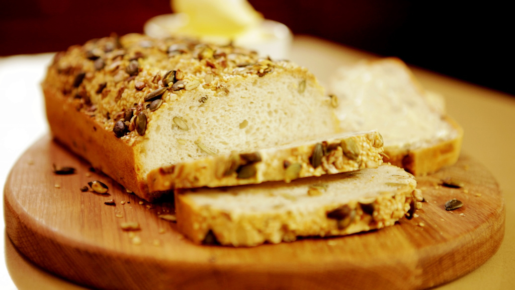 waitrose_free_from_gluten-free_dairy-free_seedy_bread