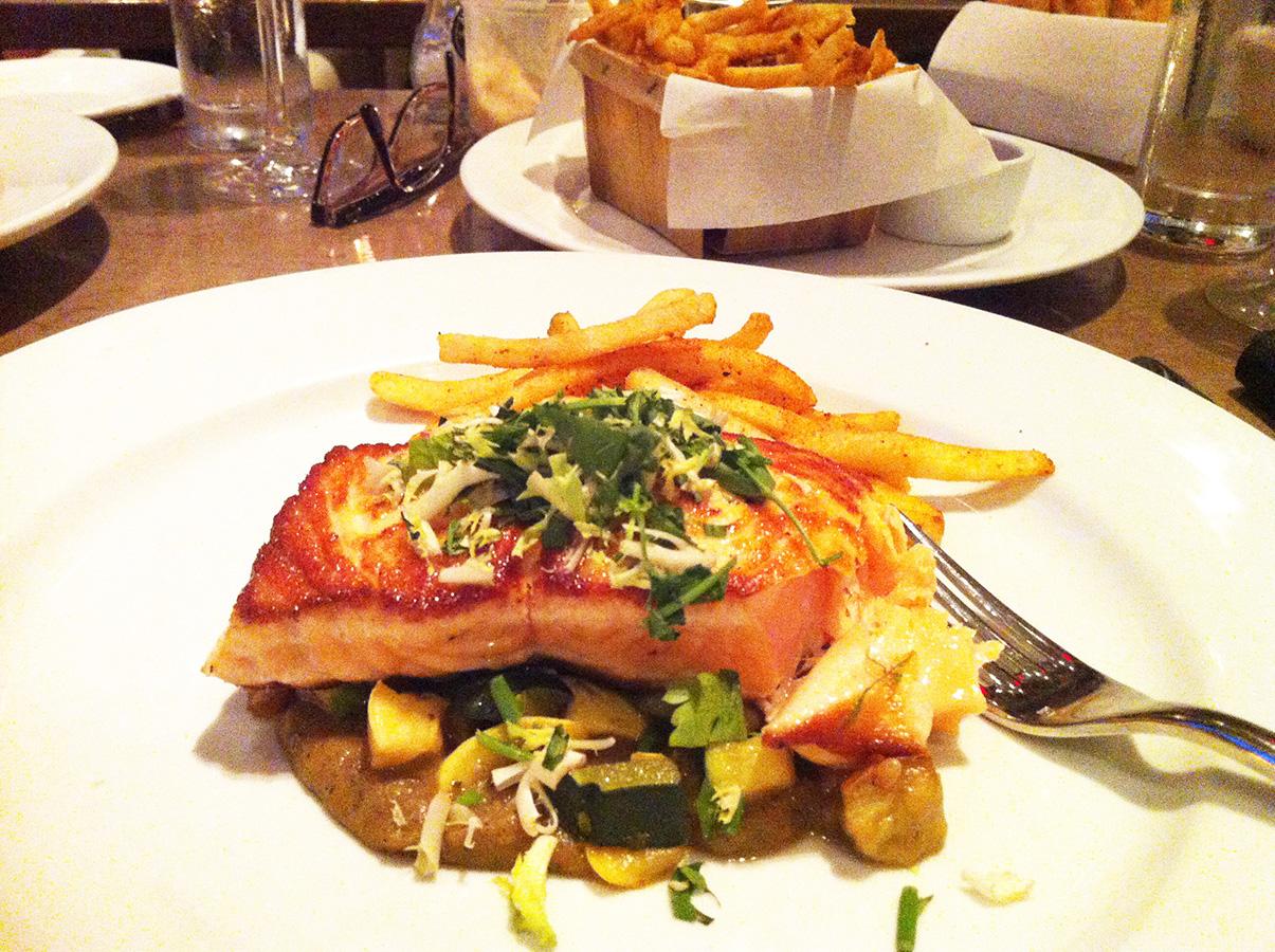 Empire_gluten-free_dairy_free_Fish_Chips