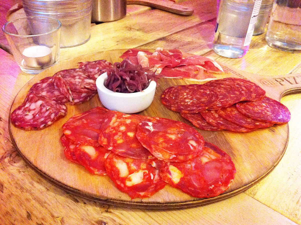 GF_Gathering_gluten-free_dairy-free_Cured_Meats