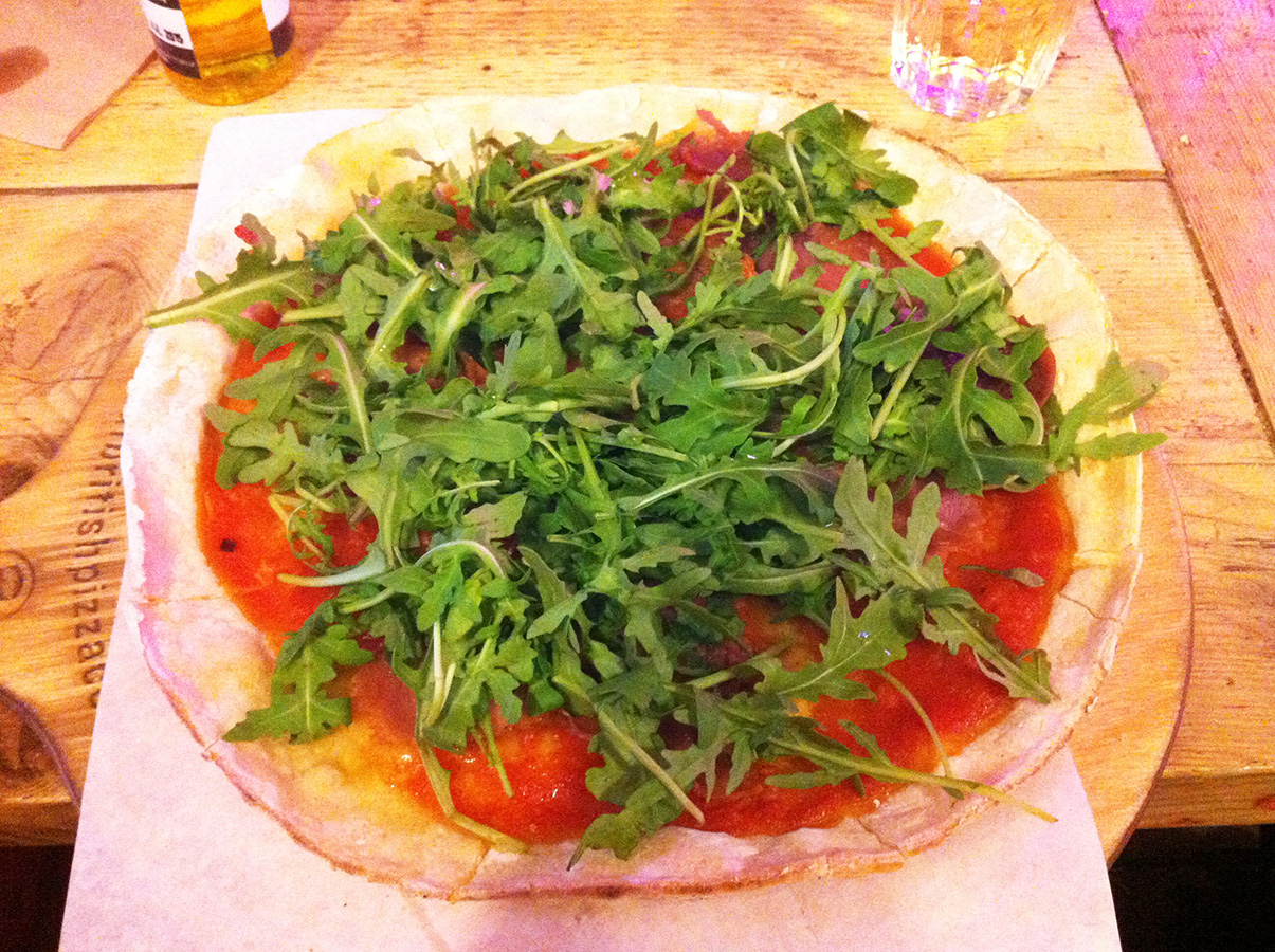 GF_Gathering_gluten-free_dairy-free_Pizza