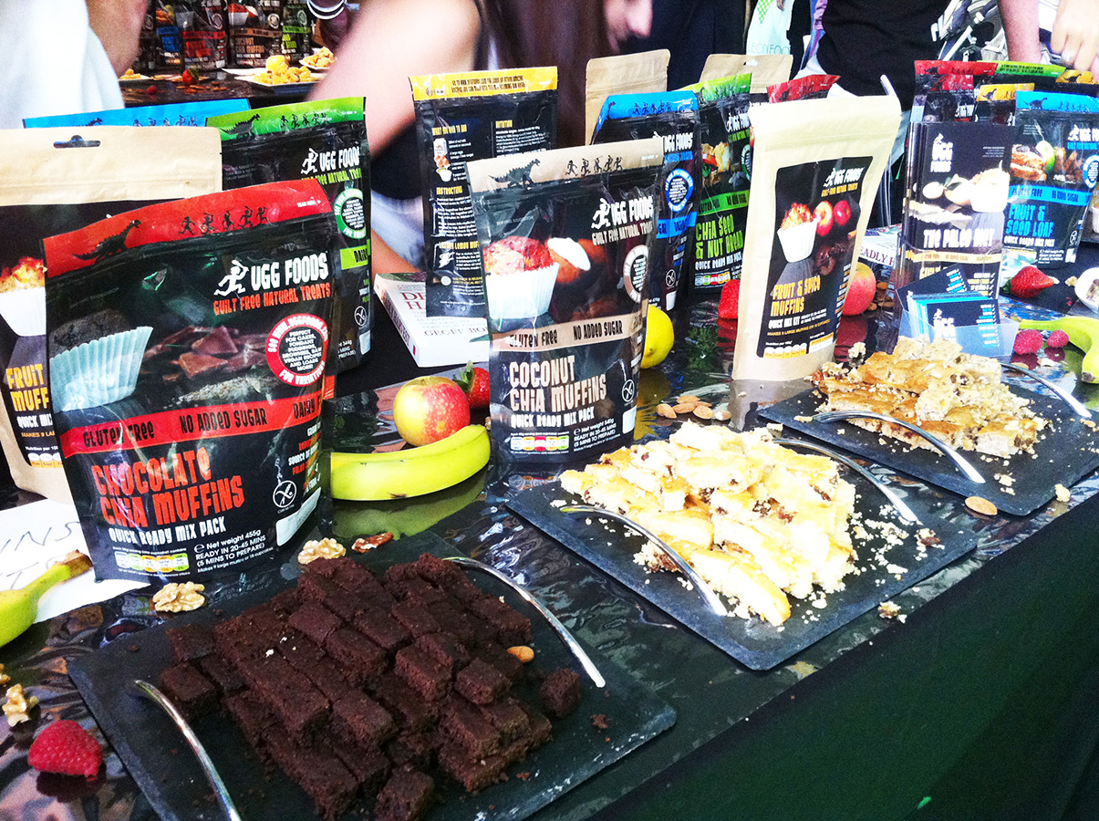 allergy_show_gluten-free_dairy-free_Ugg_Foods