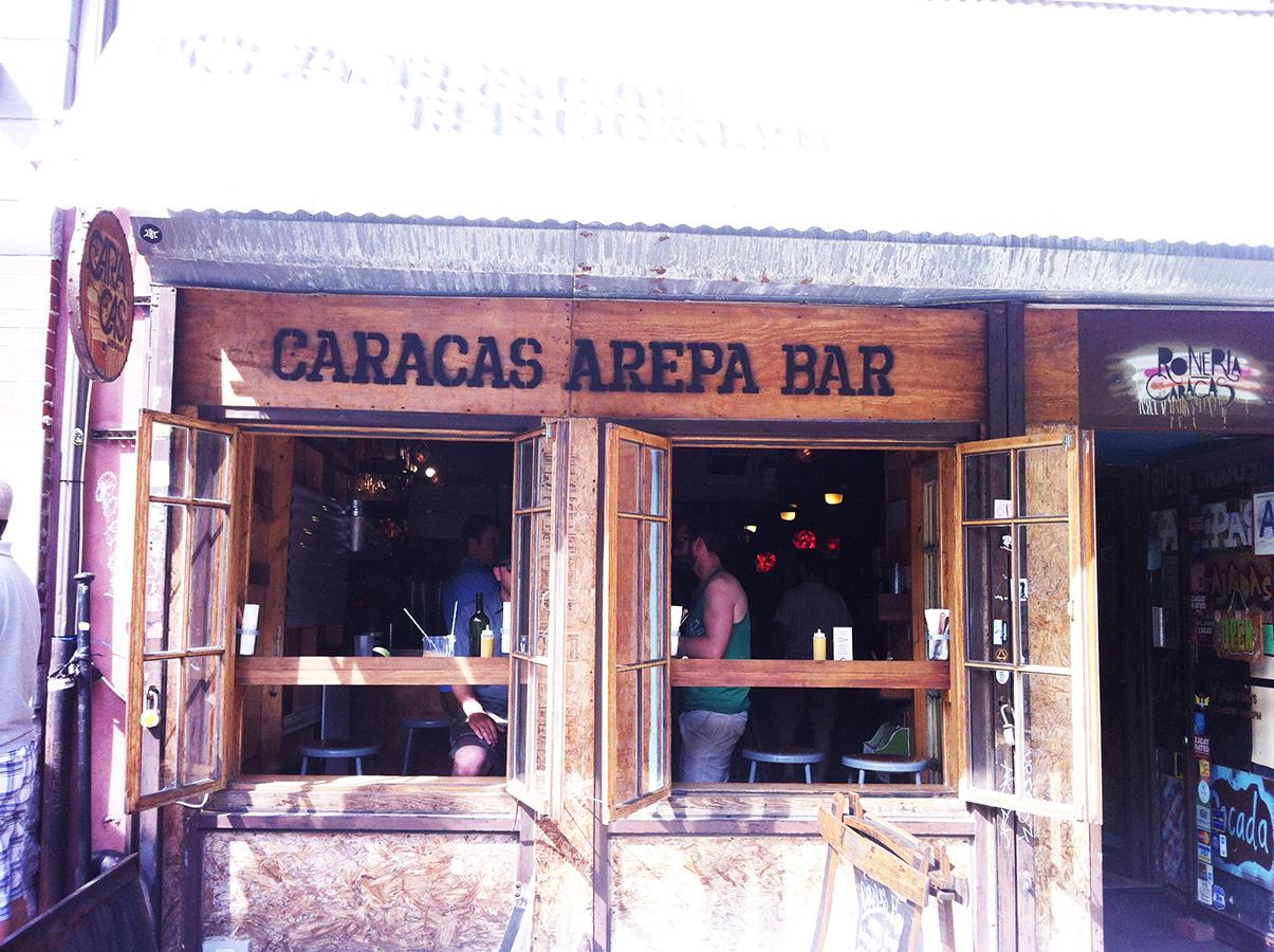 Caracas_Arepa_Bar