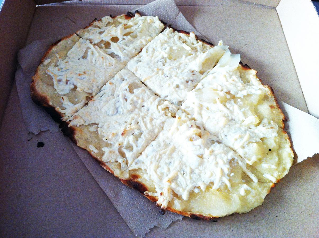 Greenhouse_Wild_gluten-free_dairy-free_Vegan_Pizza