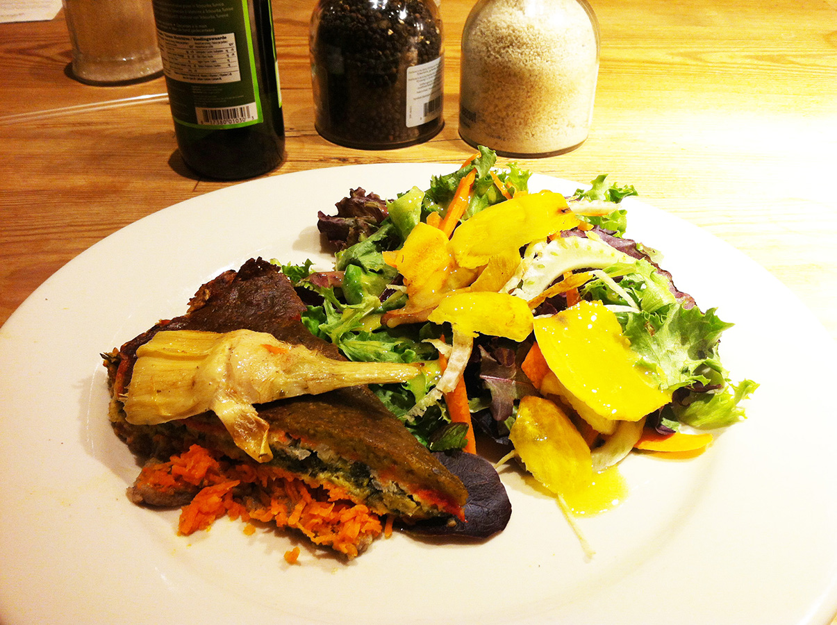 Le_Pain_Quotidient_gluten-free_dairy-free_6_vegetable_Tart