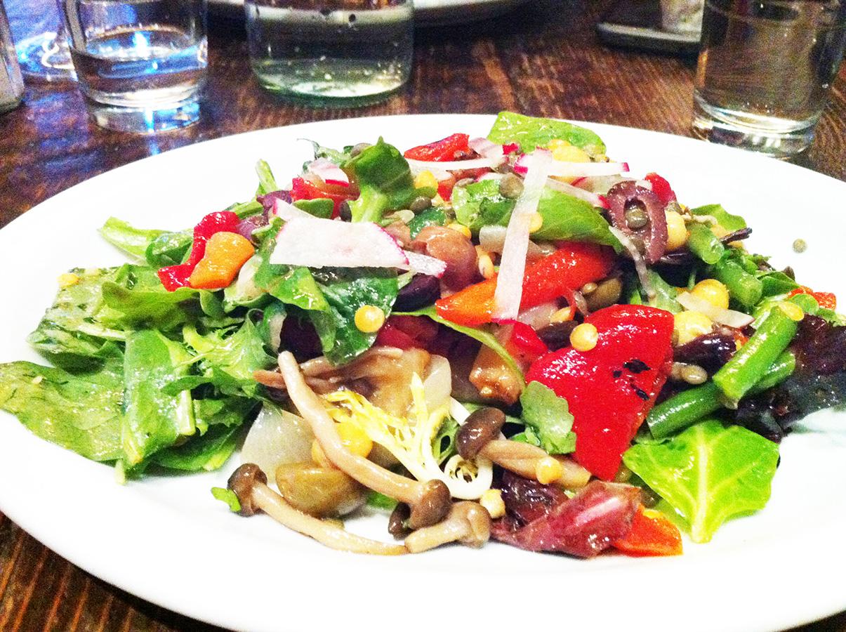 Bleecker_gluten-free_dairy-free_salad