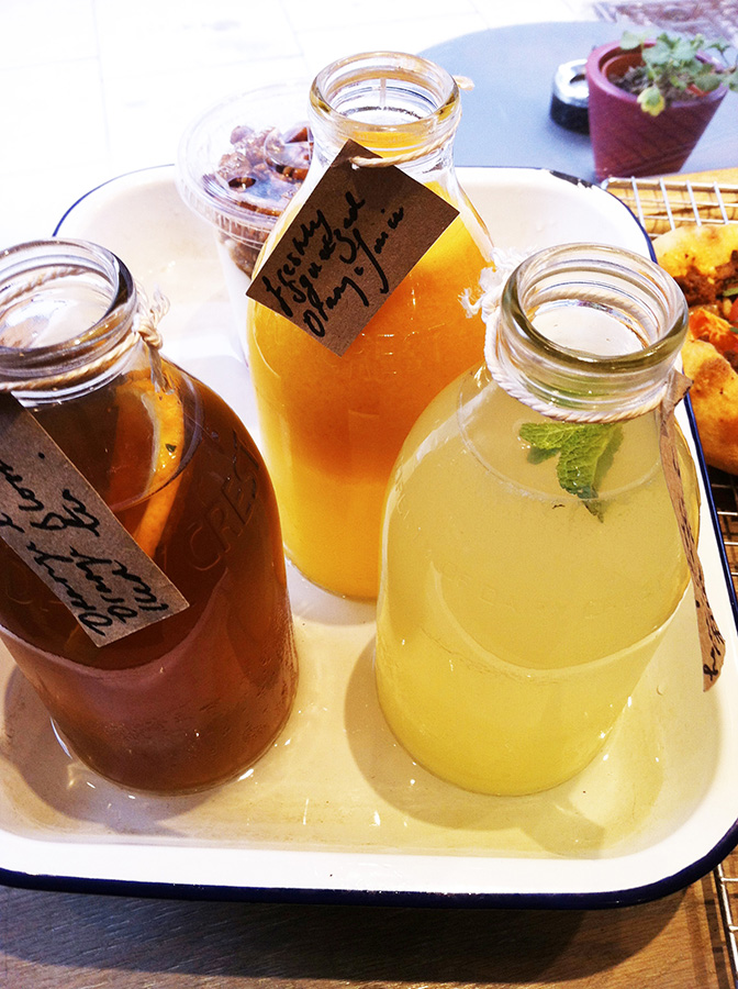 honey_and_co_gluten-free_dairy-free_juices