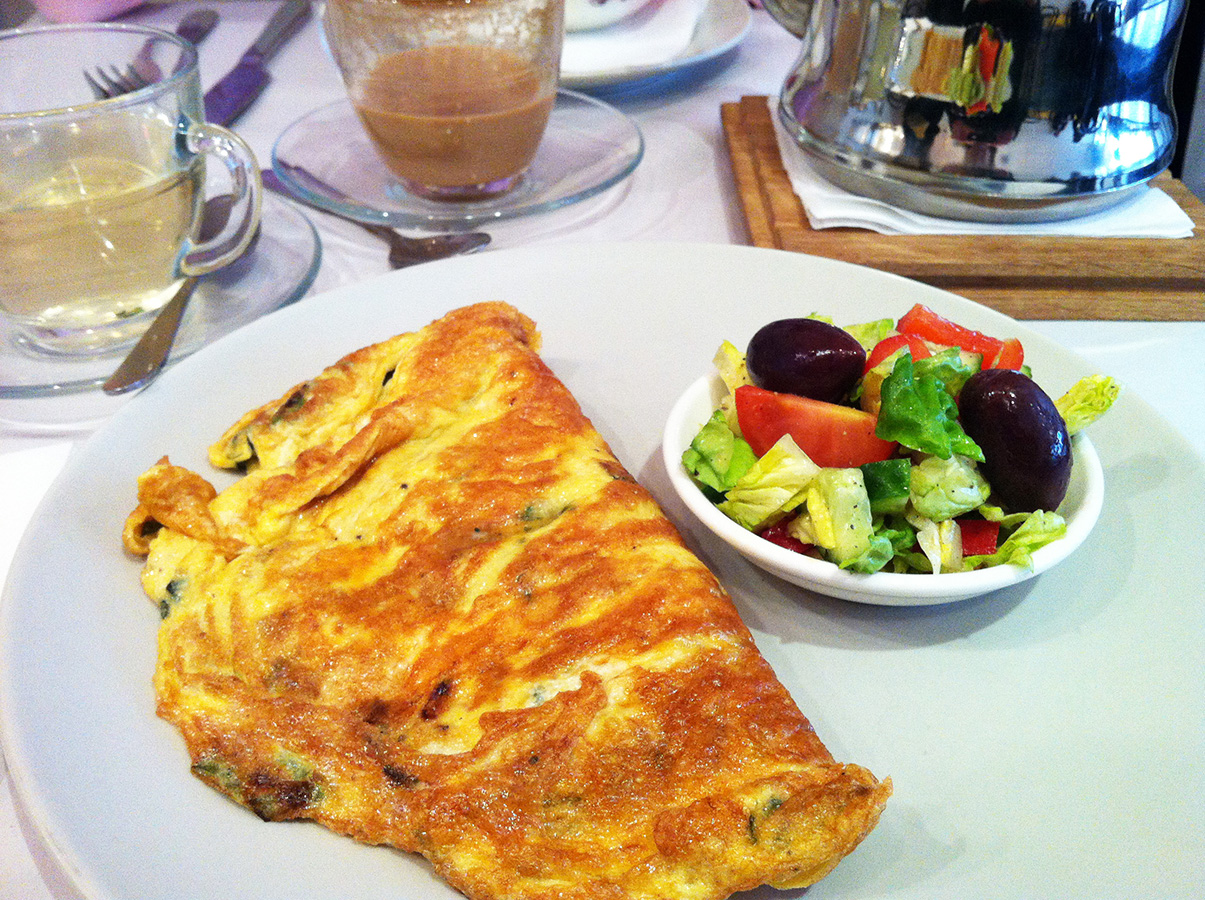 honey_and_co_gluten-free_dairy-free_omelette