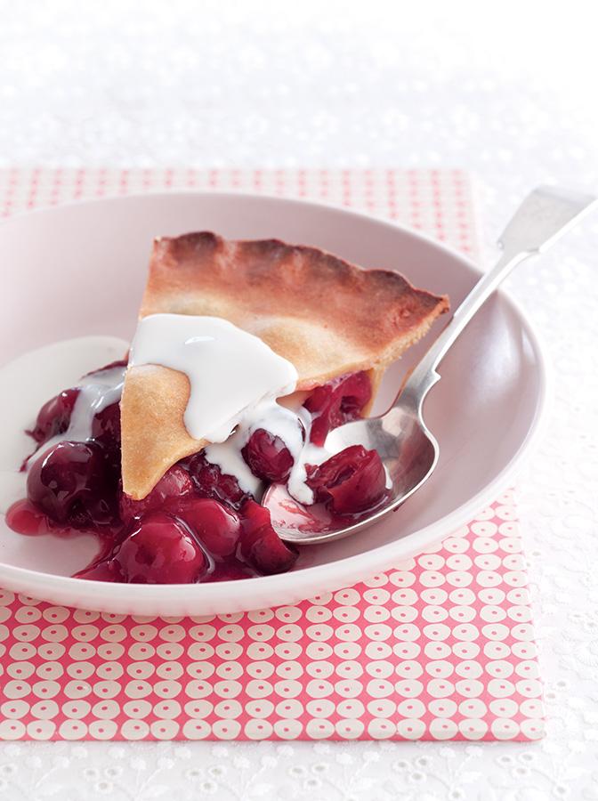 Gluten-Free_Dairy-Free_Cherry_Pie