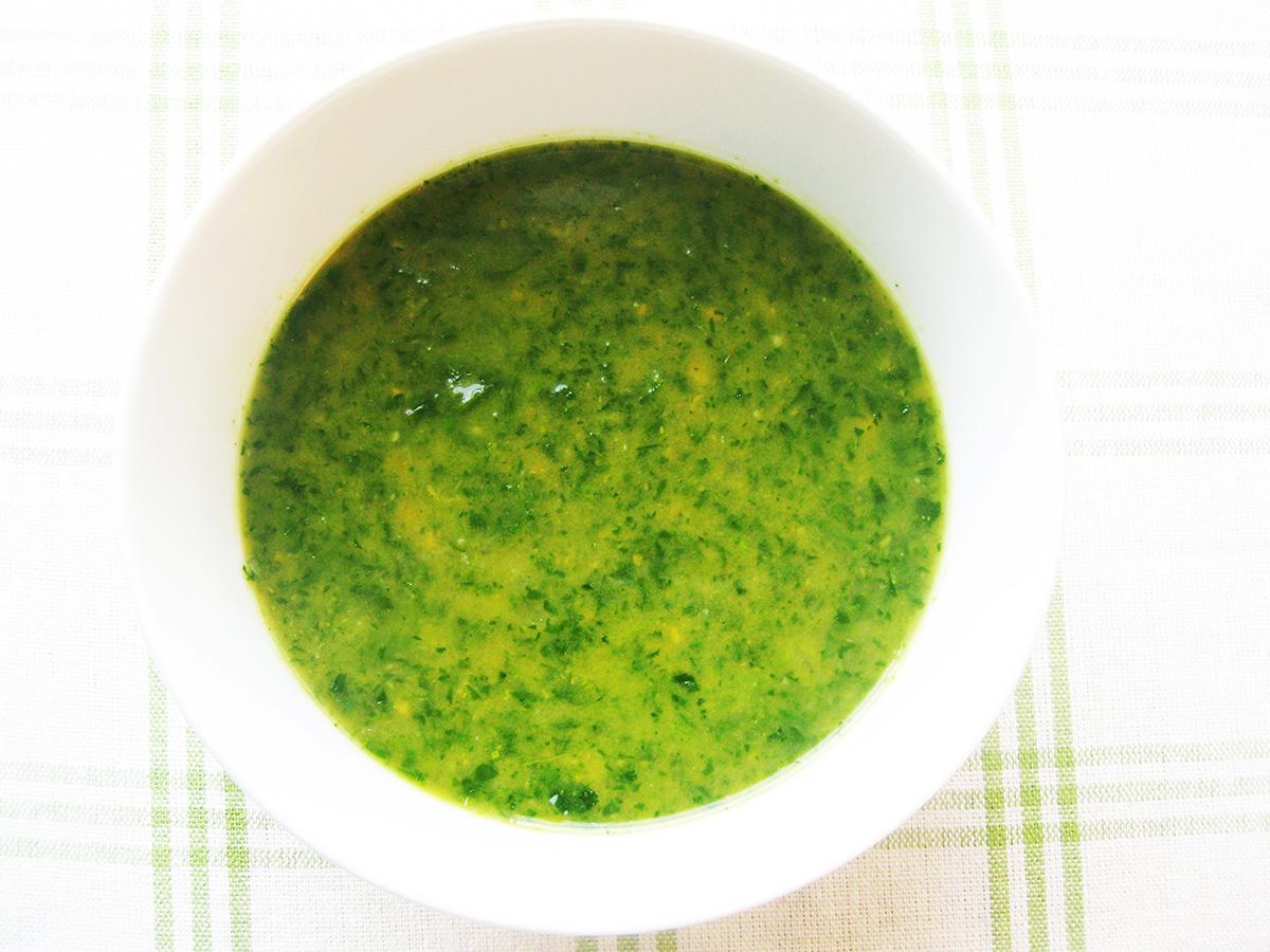 gluten-free_dairy-free_detox_watercress_sweet_potato_soup