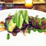 Gluten-Free & Dairy-Free at Bleecker Kitchen & Co, New York